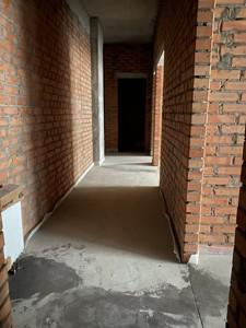 Квартира E-41175, Сечевых Стрельцов (Артема), 44а, Киев - Фото 9