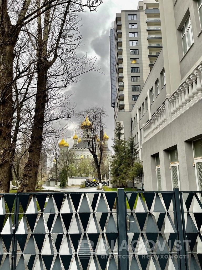 Квартира E-41175, Сечевых Стрельцов (Артема), 44а, Киев - Фото 13