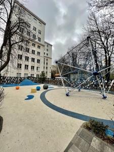 Квартира E-41175, Сечевых Стрельцов (Артема), 44а, Киев - Фото 14