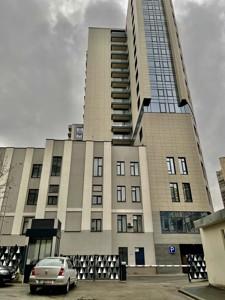 Квартира E-41175, Сечевых Стрельцов (Артема), 44а, Киев - Фото 17