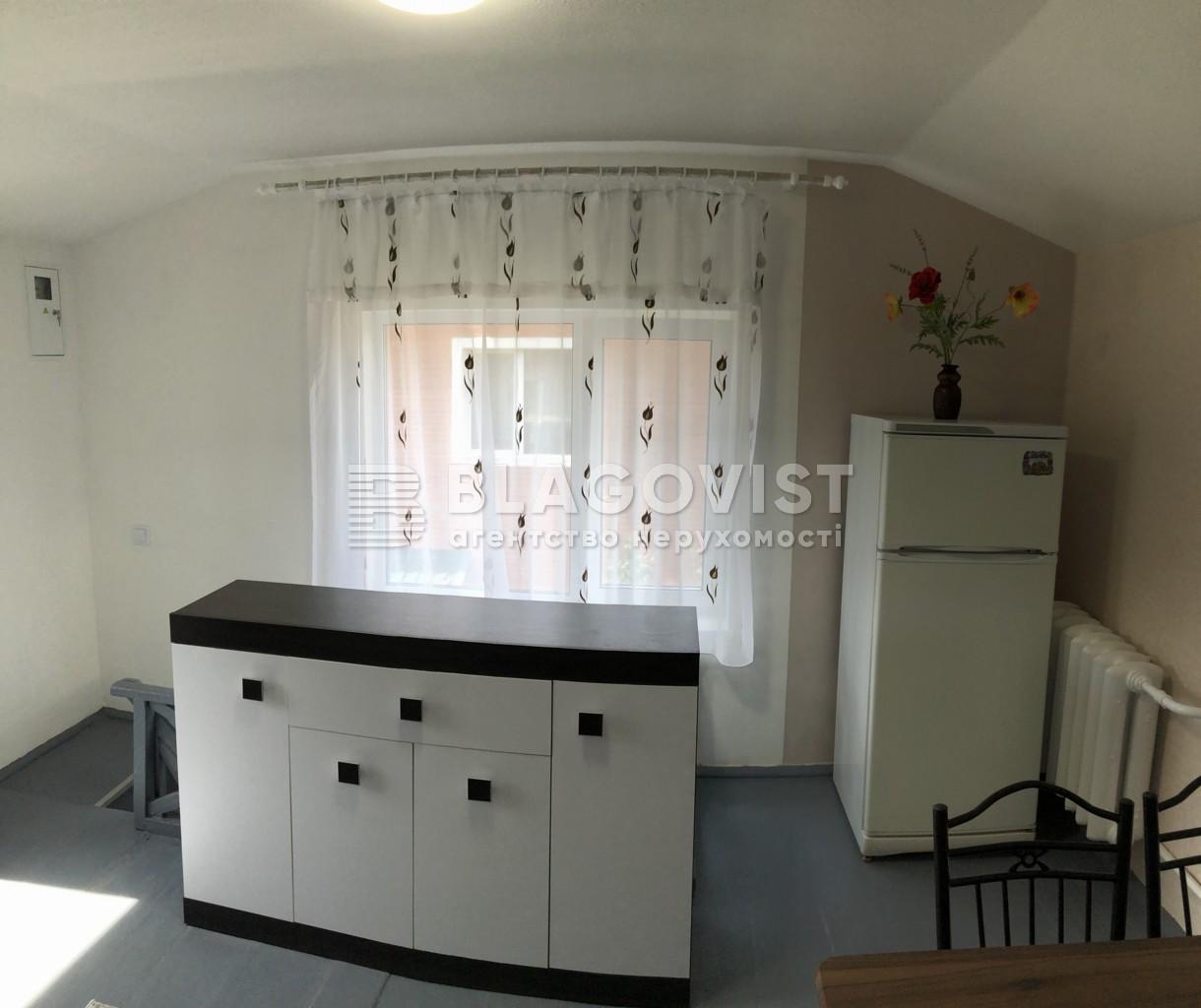 Дом F-45047, Елочная, Киев - Фото 22