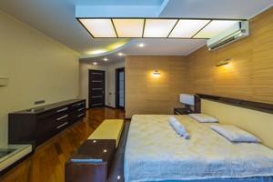 Квартира Владимирская, 49а, Киев, M-39071 - Фото 9