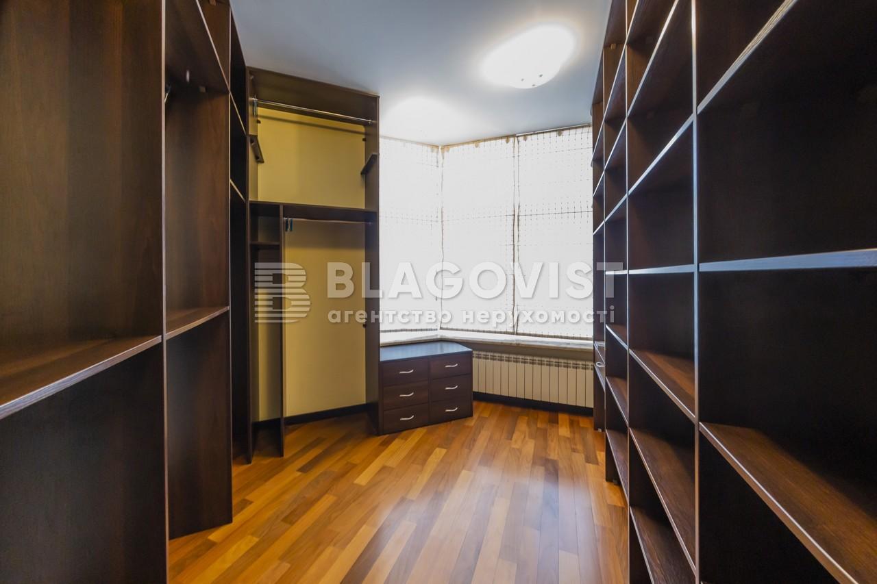 Квартира M-39071, Владимирская, 49а, Киев - Фото 26