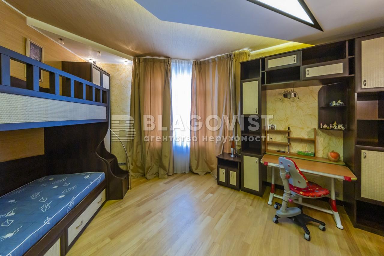 Квартира M-39071, Владимирская, 49а, Киев - Фото 17
