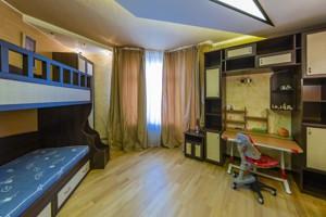 Квартира Владимирская, 49а, Киев, M-39071 - Фото 13