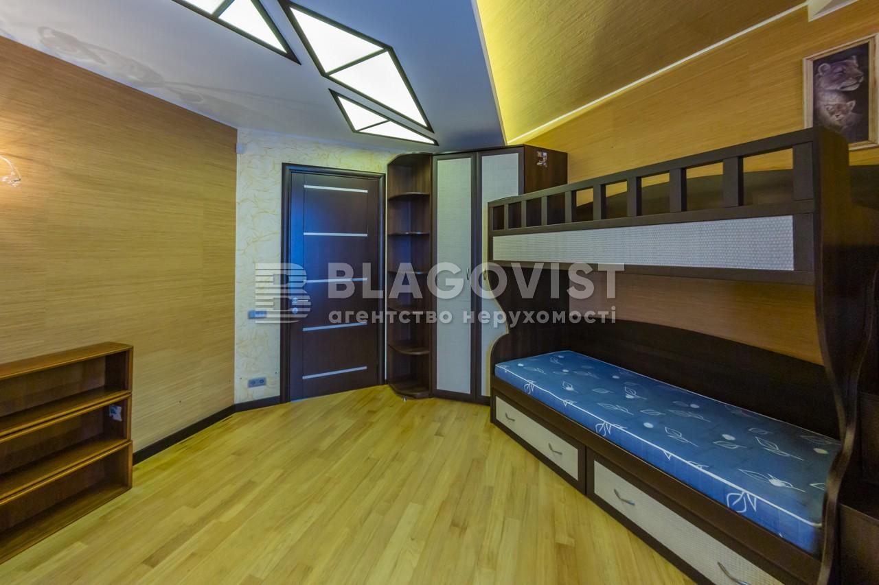 Квартира M-39071, Владимирская, 49а, Киев - Фото 18
