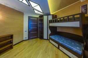 Квартира Владимирская, 49а, Киев, M-39071 - Фото 14
