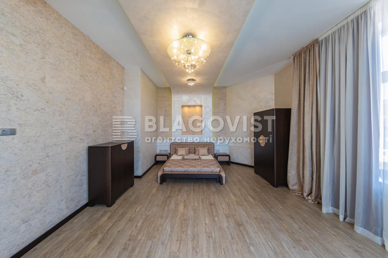Квартира M-39071, Владимирская, 49а, Киев - Фото 15