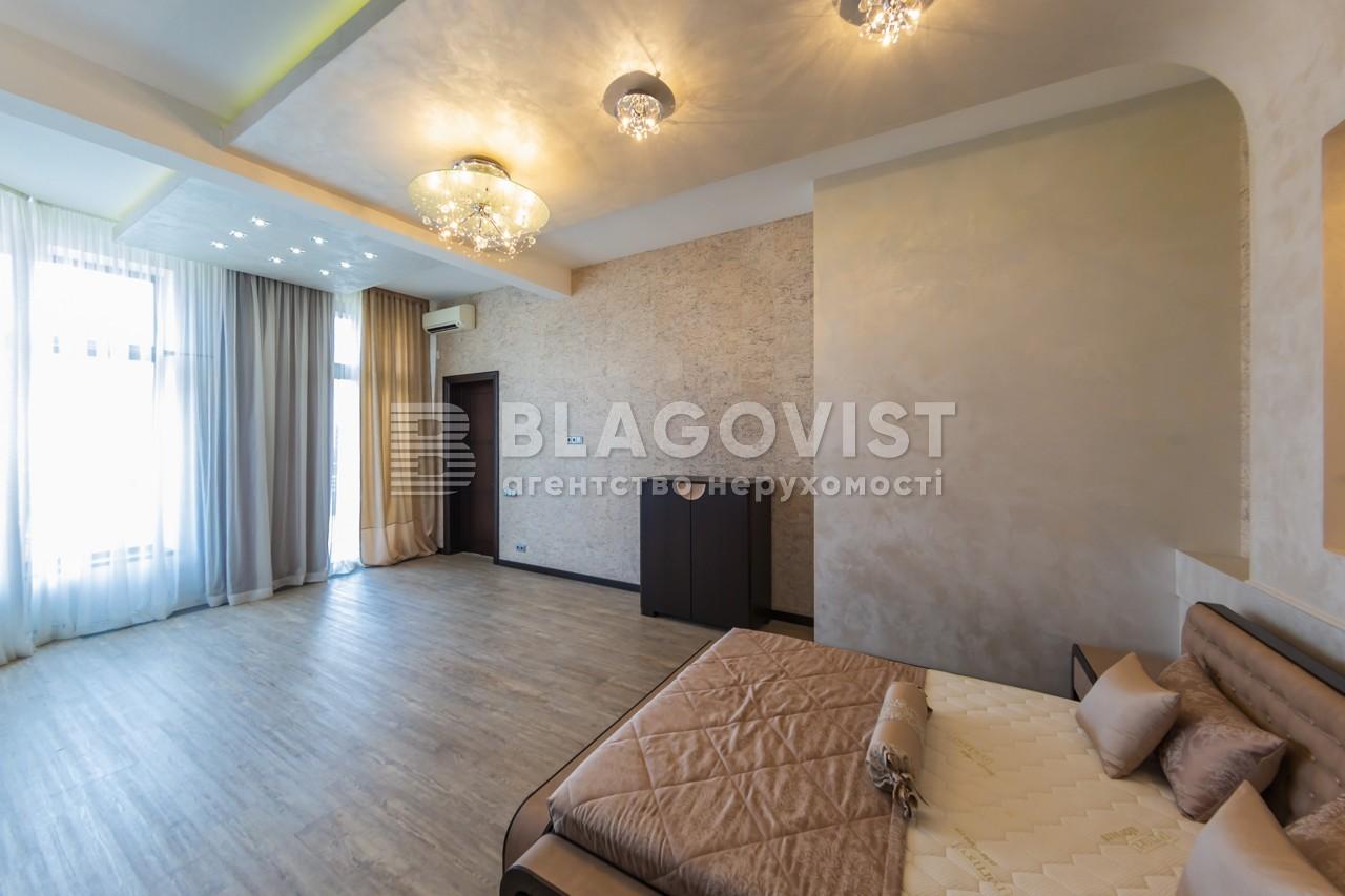 Квартира M-39071, Владимирская, 49а, Киев - Фото 16