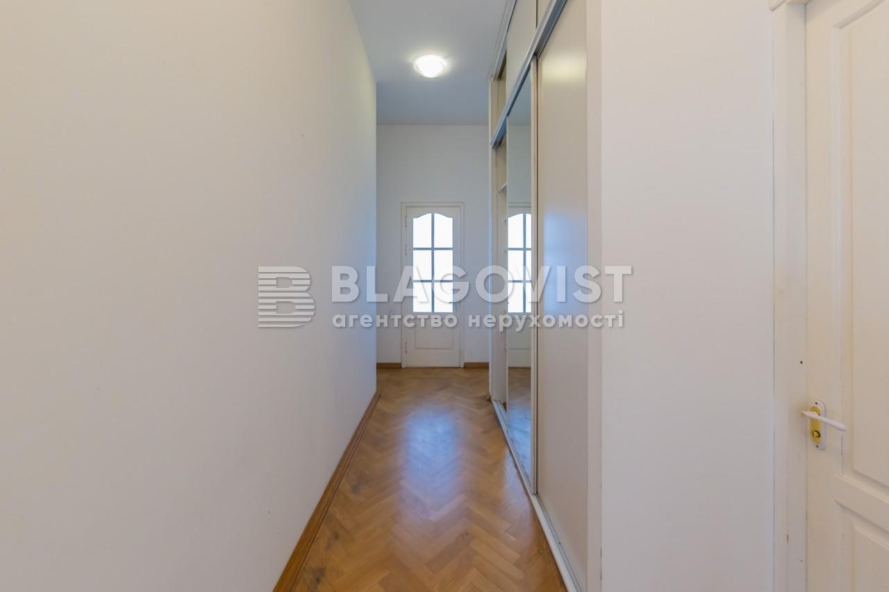 Квартира Z-1517128, Толстого Льва, 11/61, Киев - Фото 22