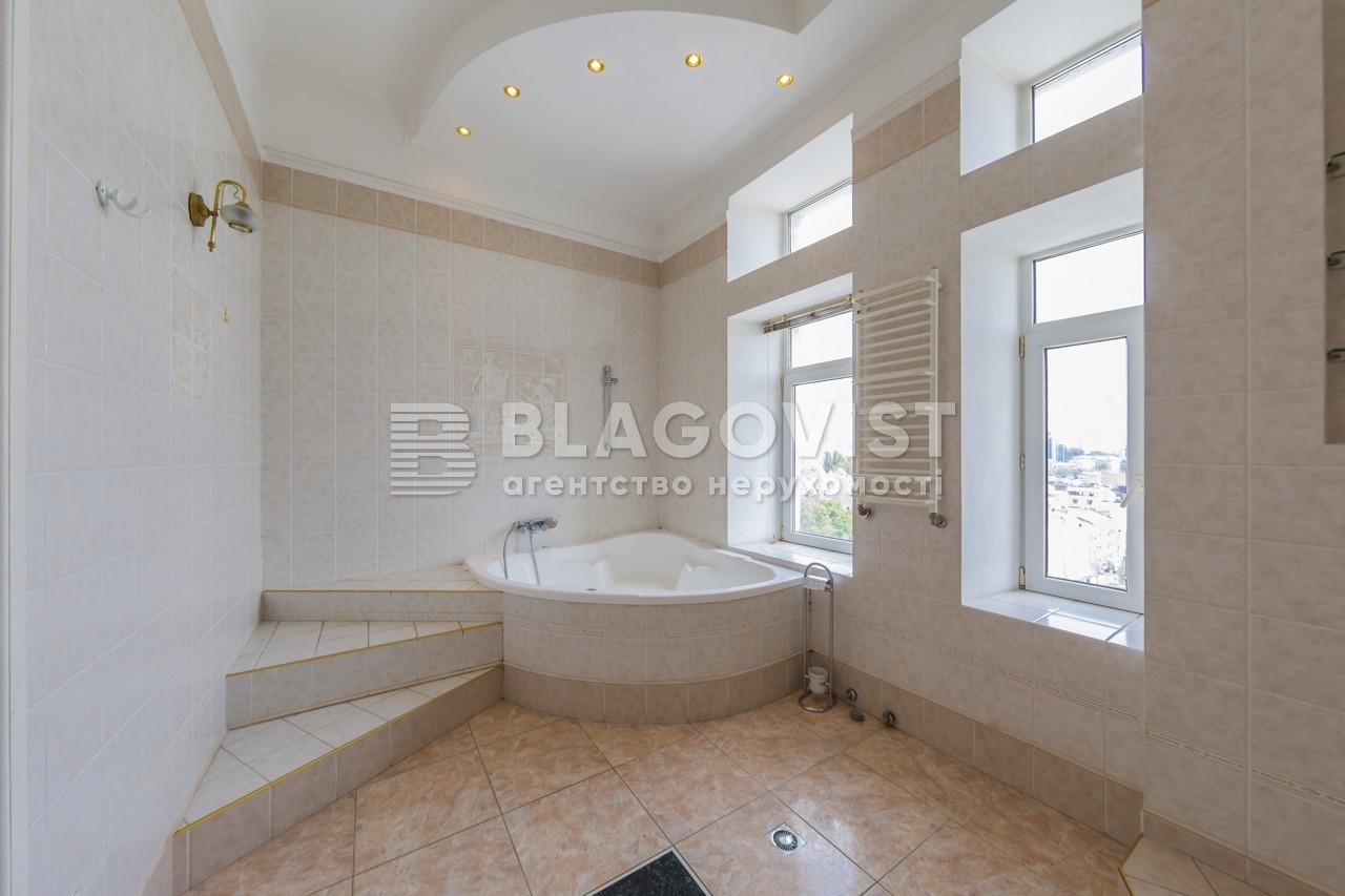 Квартира Z-1517128, Толстого Льва, 11/61, Киев - Фото 18
