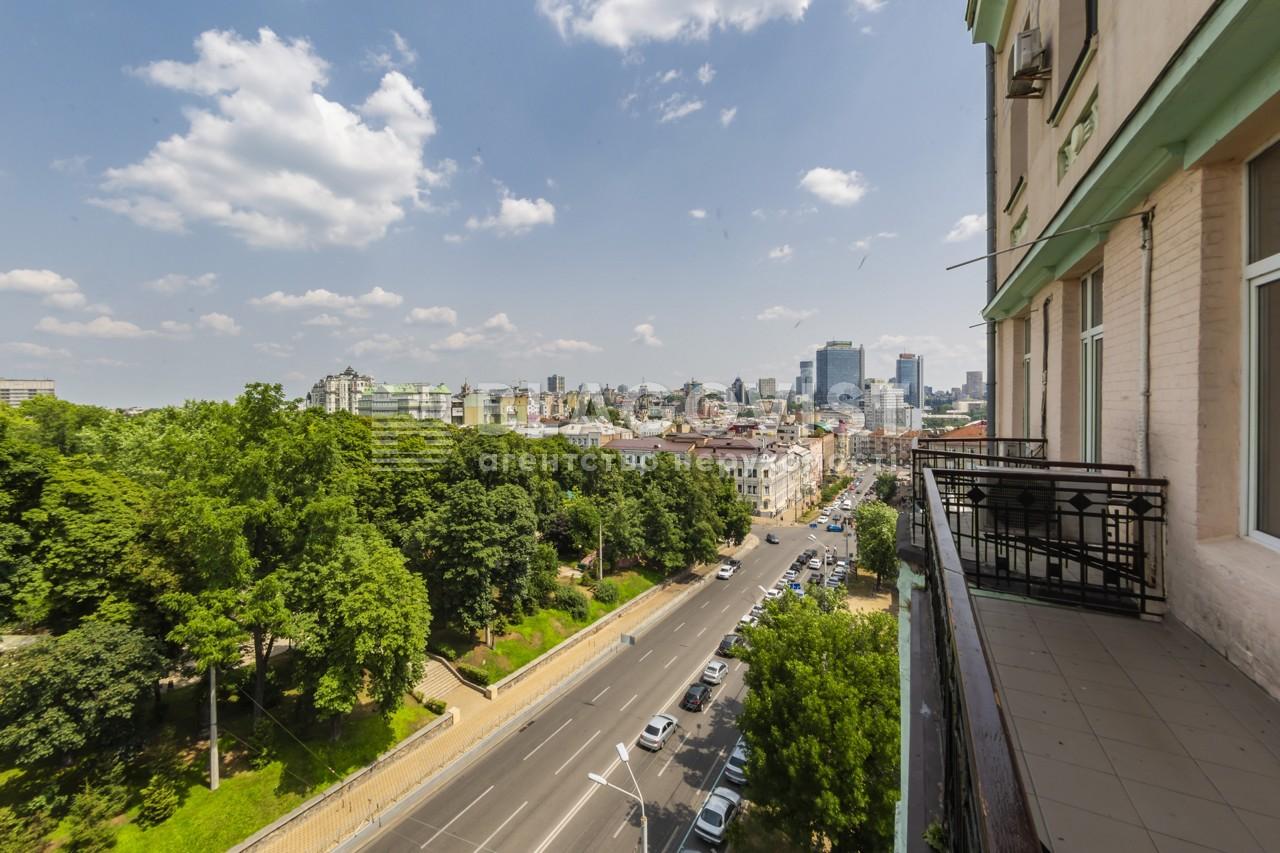 Квартира Z-1517128, Толстого Льва, 11/61, Киев - Фото 30