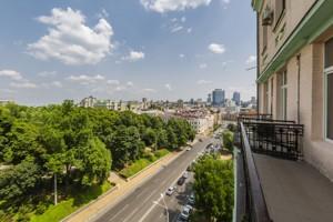 Квартира Толстого Льва, 11/61, Київ, Z-1517128 - Фото 30