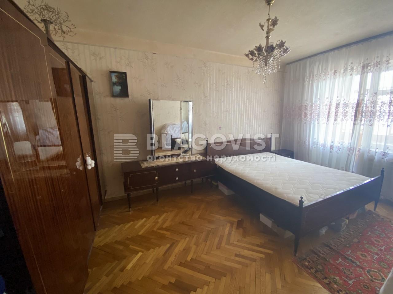 Квартира R-39878, Щербаковского Даниила (Щербакова), 49д, Киев - Фото 6