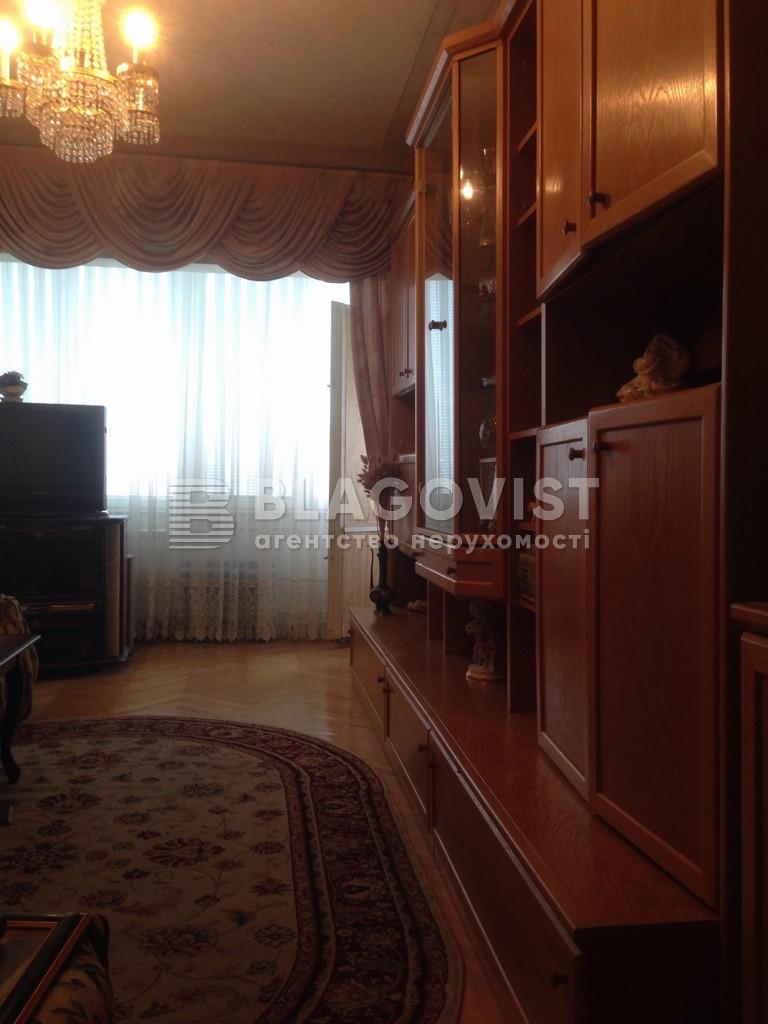Квартира R-39878, Щербаковского Даниила (Щербакова), 49д, Киев - Фото 7