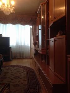 Квартира Щербаковского Даниила (Щербакова), 49д, Киев, R-39878 - Фото 4