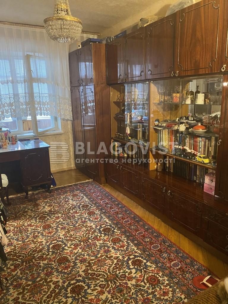 Квартира R-39878, Щербаковского Даниила (Щербакова), 49д, Киев - Фото 8