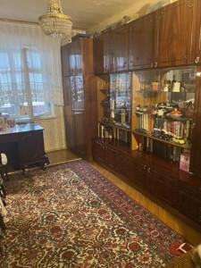 Квартира Щербаковского Даниила (Щербакова), 49д, Киев, R-39878 - Фото 5