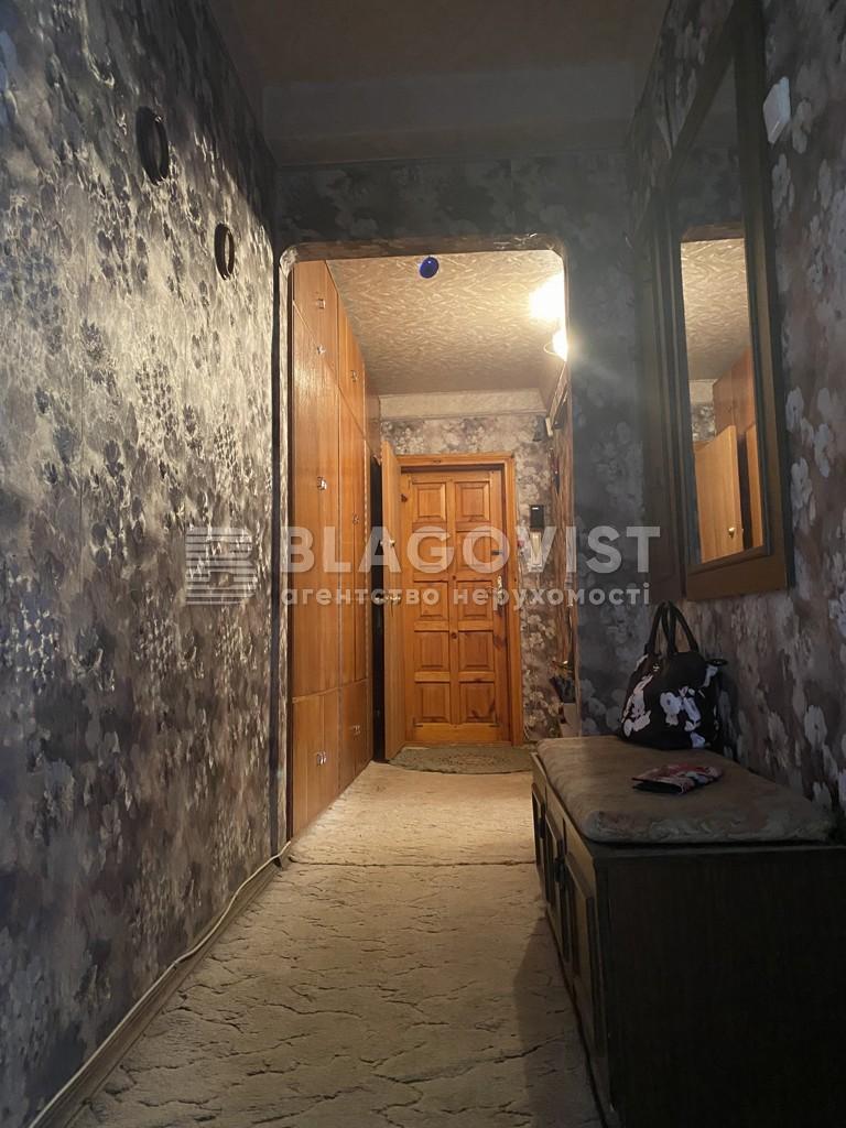 Квартира R-39878, Щербаковского Даниила (Щербакова), 49д, Киев - Фото 13