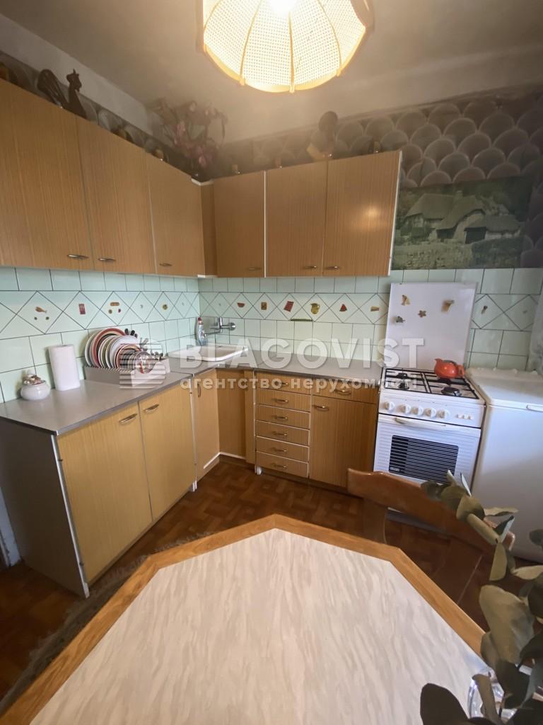 Квартира R-39878, Щербаковского Даниила (Щербакова), 49д, Киев - Фото 10
