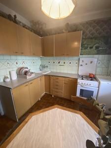 Квартира Щербаковского Даниила (Щербакова), 49д, Киев, R-39878 - Фото 7