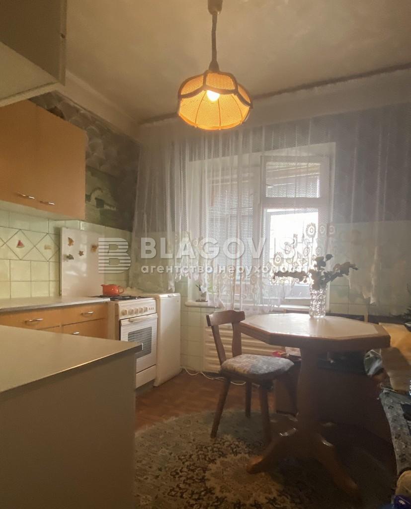 Квартира R-39878, Щербаковского Даниила (Щербакова), 49д, Киев - Фото 11