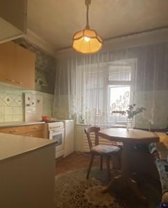 Квартира Щербаковского Даниила (Щербакова), 49д, Киев, R-39878 - Фото 8