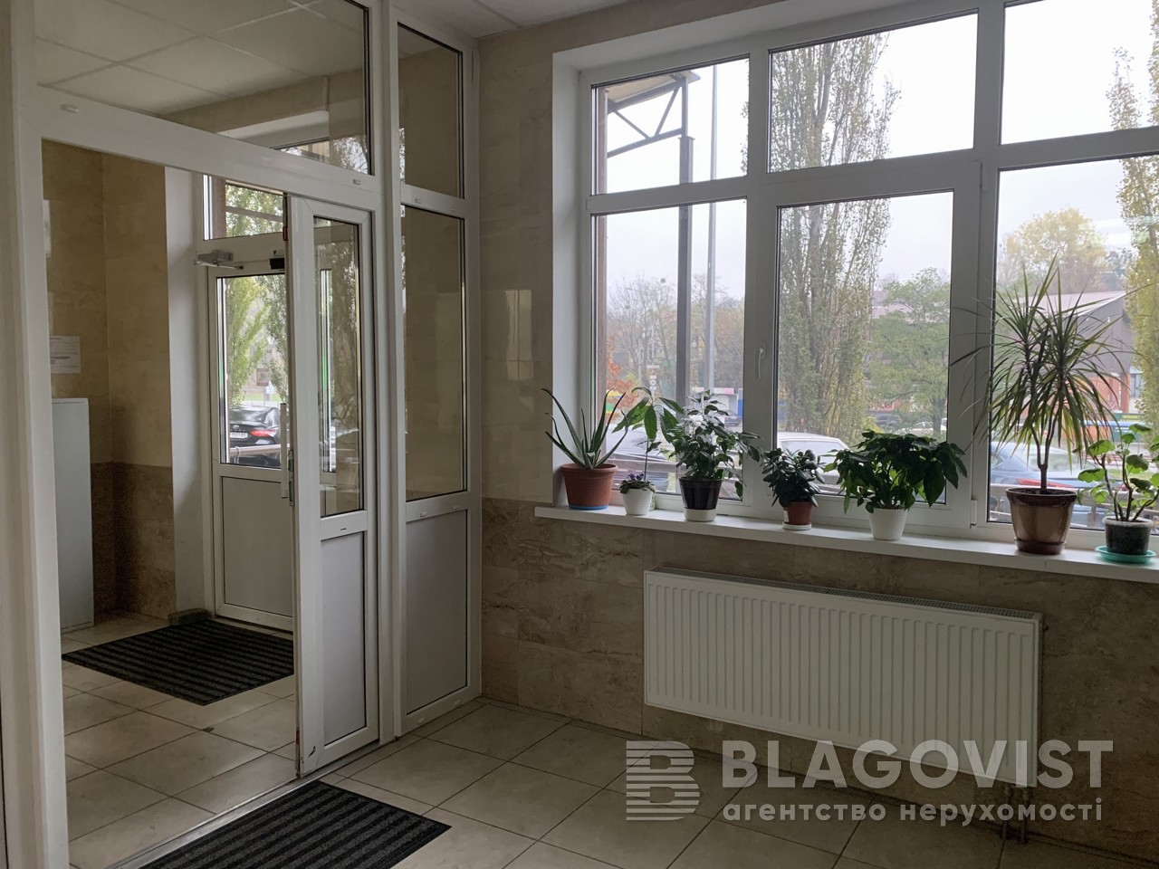 Квартира C-109317, Ясиноватский пер., 10, Киев - Фото 10