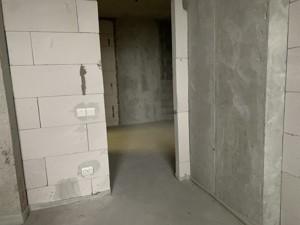 Квартира C-109317, Ясиноватский пер., 10, Киев - Фото 6