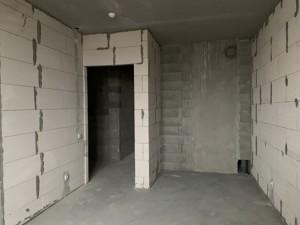 Квартира C-109317, Ясиноватский пер., 10, Киев - Фото 7