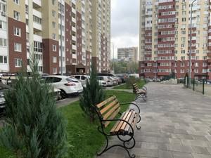 Квартира C-109317, Ясиноватский пер., 10, Киев - Фото 19