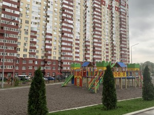 Квартира C-109317, Ясиноватский пер., 10, Киев - Фото 20