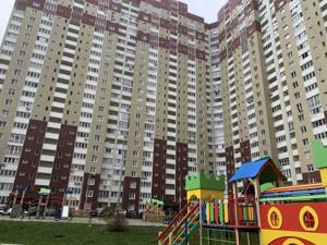 Квартира C-109317, Ясиноватский пер., 10, Киев - Фото 21