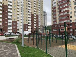Квартира C-109317, Ясиноватский пер., 10, Киев - Фото 22