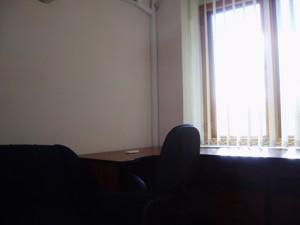 Нежилое помещение, Шевченко Тараса бульв., Киев, Z-293281 - Фото 5