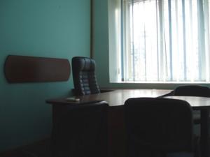 Нежилое помещение, Шевченко Тараса бульв., Киев, Z-293281 - Фото 2