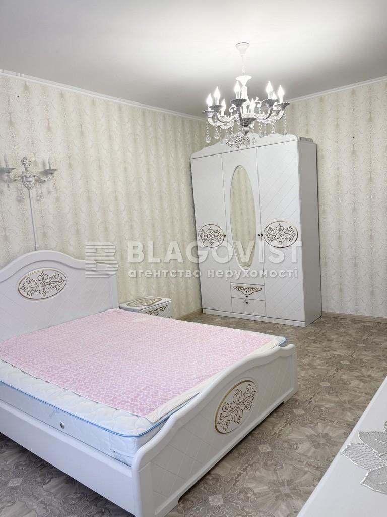 Квартира M-39142, Лаврухина, 7, Киев - Фото 5