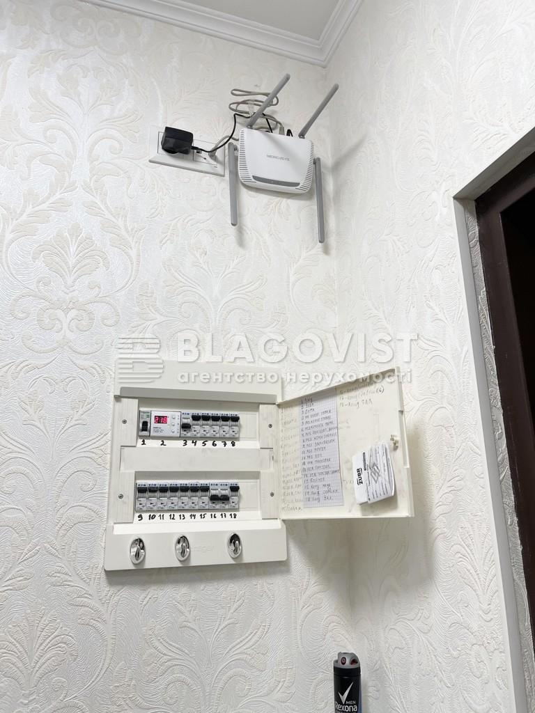 Квартира M-39142, Лаврухина, 7, Киев - Фото 12