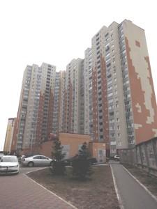 Квартира Ващенко Григория, 3, Киев, C-109649 - Фото