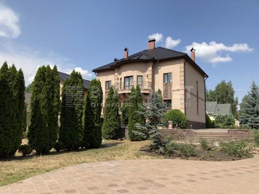 Дом, Z-702080