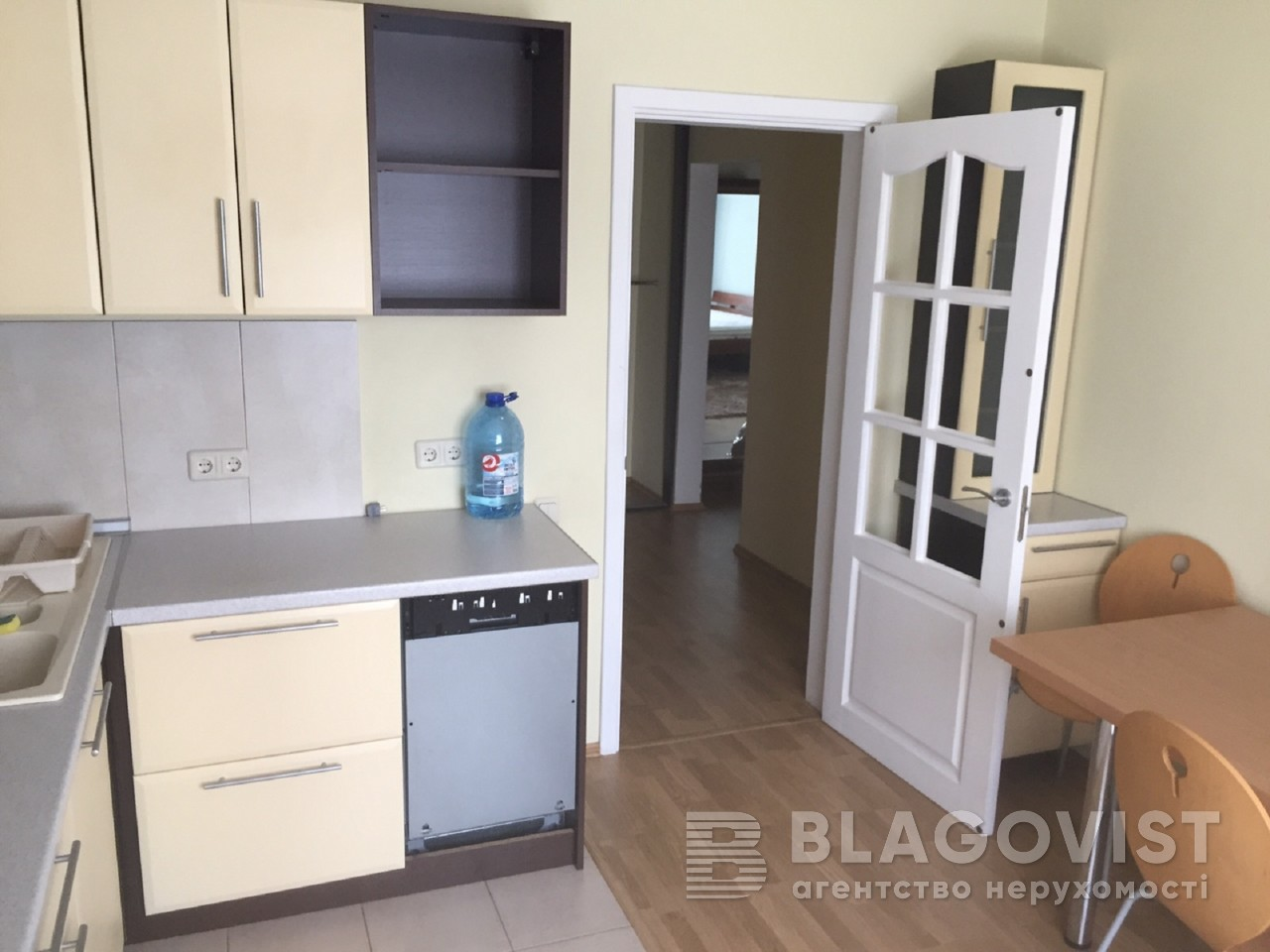 Квартира H-49910, Тимошенко Маршала, 15г, Киев - Фото 17