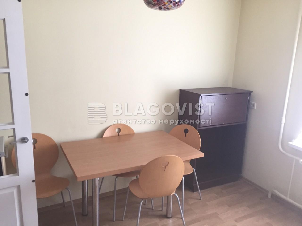 Квартира H-49910, Тимошенко Маршала, 15г, Киев - Фото 18