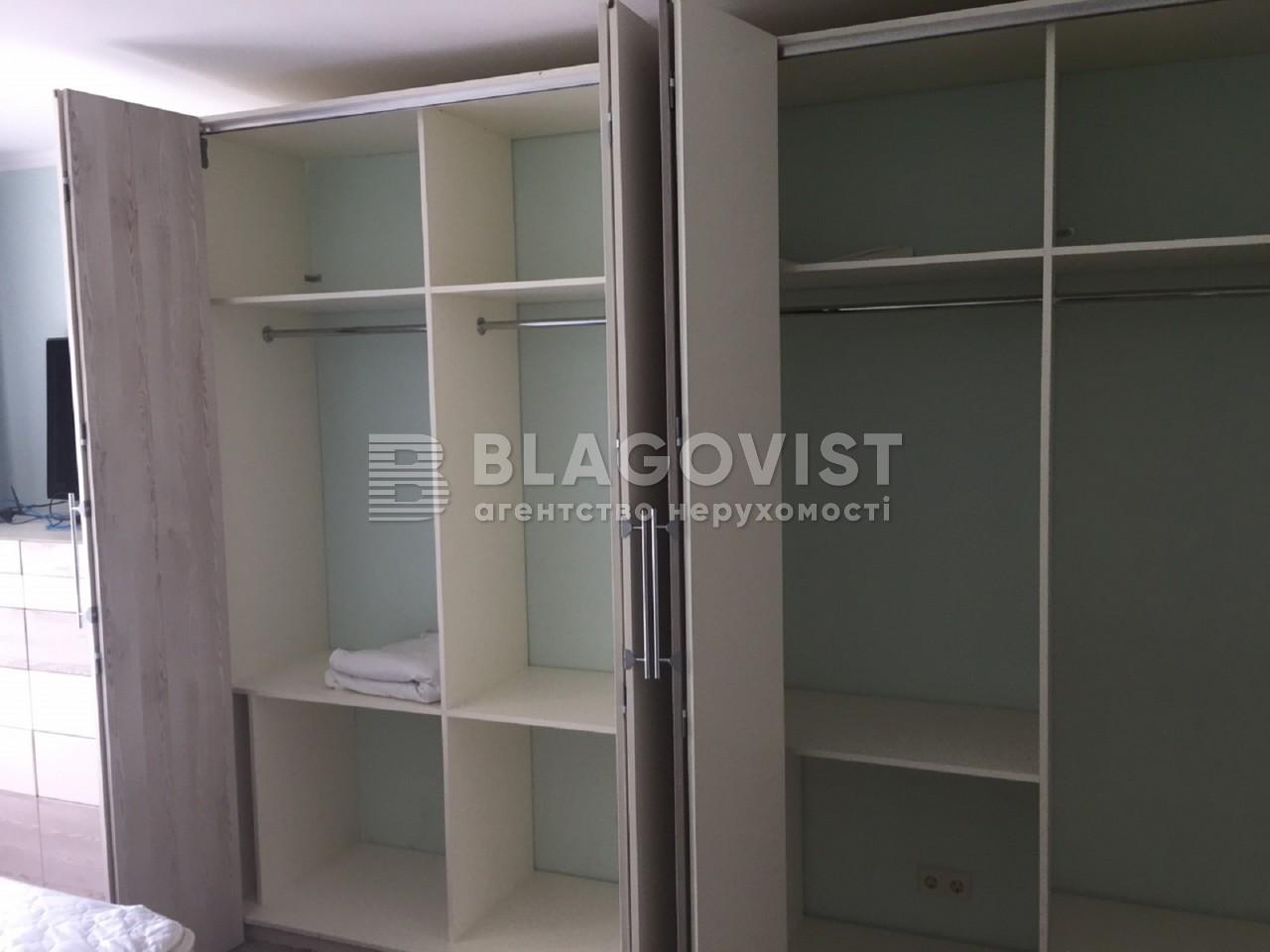 Квартира H-49910, Тимошенко Маршала, 15г, Киев - Фото 10