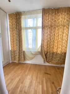 Квартира В.Житомирська, 6, Київ, C-109642 - Фото 10