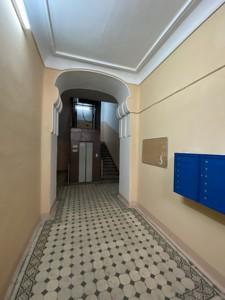 Квартира В.Житомирська, 6, Київ, C-109642 - Фото 21