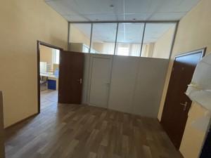 Офис, Большая Васильковская, Киев, R-39879 - Фото 8