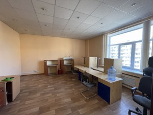 Офис, Большая Васильковская, Киев, R-39879 - Фото 3