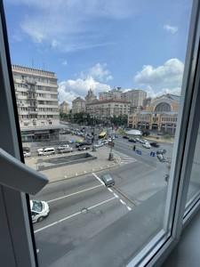 Офис, Большая Васильковская, Киев, R-39885 - Фото 9