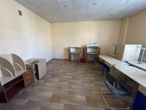 Офис, Большая Васильковская, Киев, R-39879 - Фото 2