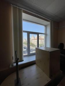Офис, Большая Васильковская, Киев, R-39879 - Фото 4